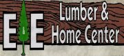 EE lumber and Home Center