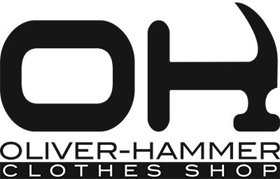 oliver hammer clothes shop
