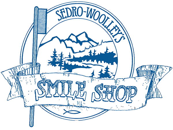 Sedro Woolley Family Dental Center