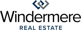 windmere real estate logo
