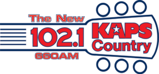 kaps country logo