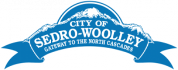 city of sedro woolley logo