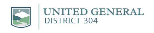 united general district 304