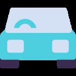 vehicle tab renewals